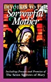Devotion to the Sorrowful Mother by