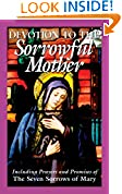 #9: Devotion to the Sorrowful Mother