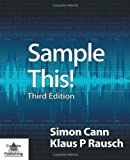 Sample This!, Simon Cann and Klaus Rausch, 0955495512