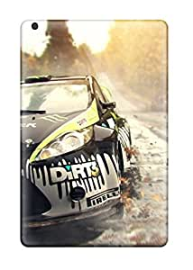 For Ipad Mini/mini 2 Protector Case Dirt 3 Video Game Other Phone Cover