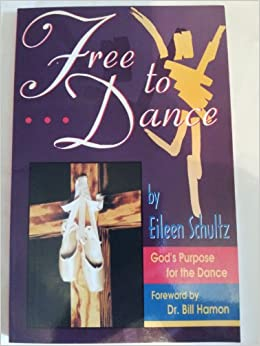 dancing in bed 80 books english edition