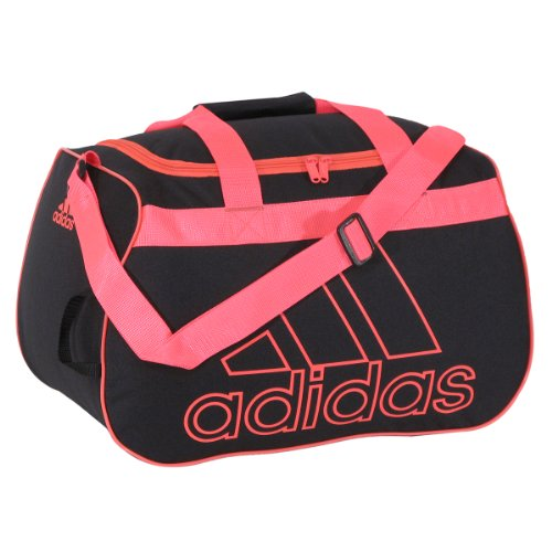 c309db1714 adidas Diablo Small Duffel Bag
