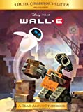 img - for A Read-Aloud Storybook [With Poster] (Wall-E) by Matthew N. Garret (2008-05-13) book / textbook / text book