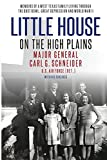 img - for Little House on the High Plains: Memoirs of a West Texas Family Living Through the Dust Bowl, Great Depression and WW II book / textbook / text book