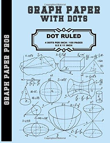 Quad Dots - 3