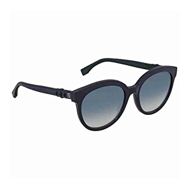 5135e13d7604 Image Unavailable. Image not available for. Color  Sunglasses Fendi Ff 268  ...