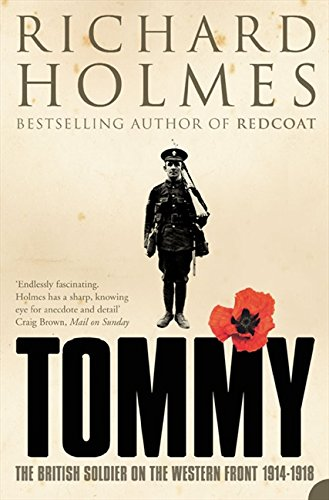 tommy-the-british-soldier-on-the-western-front