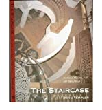 img - for [(The Staircase: Studies of Hazards, Falls and Safer Design v. 2 )] [Author: John Templer] [May-1995] book / textbook / text book