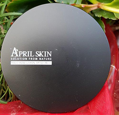 april-skin-magic-snow-cushion-spf50-pa-15g-22-pink-beige