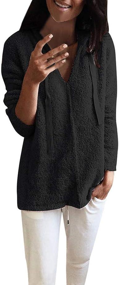 Auifor Vestidos Vestir Mujer Lazo hombrehombres Blusas Hombre Invierno Blusa Bebe niño Nina Botones Mujer Camisa Tallas Grandes navidadniño Blusa Caza Blusas Ofertas Tiras de Red Cordones Novia: Amazon.es: Ropa y accesorios