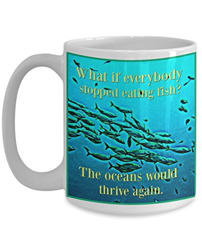 save-the-oceans-vegan-coffee-mug-for-health-the-love-of-the-animals-and-the-love-of-our-earth-and-en