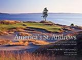 America s St. Andrews