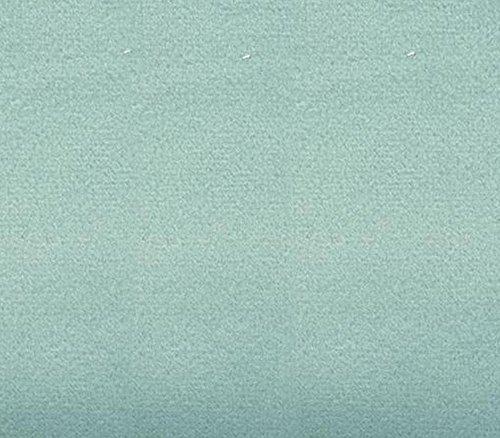 Upholstery Drapes - Velvet Suede Cotton Backing Drape Upholstery Bella Fabric 58