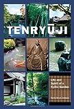 Tenryu-Ji, Norris Brock Johnson, 1611720044