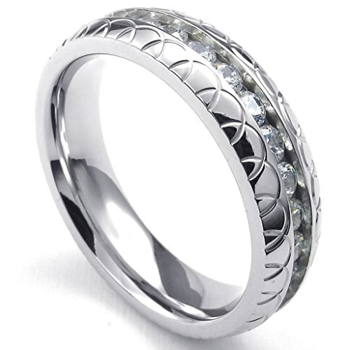 stainless-steel-rings-mens-bands-cz-band-silver-width-6mm-size-7-epinki
