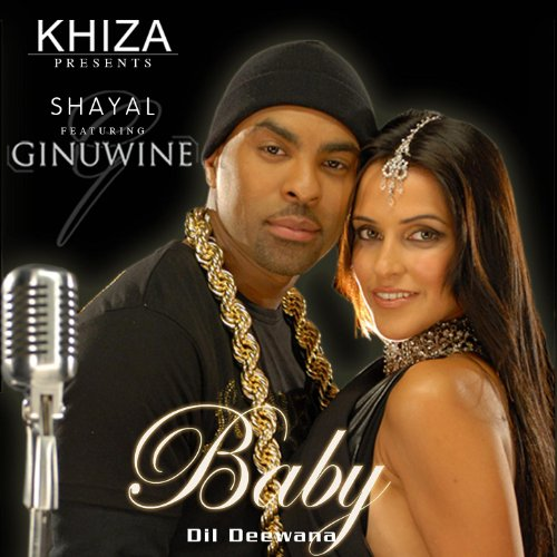Dil Deewana Song Free Download: Baby (Dil Deewana) By Ginuwine, Khiza Shayal On Amazon