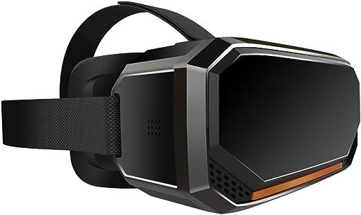 TLgf Gafas 3D de Realidad Virtual, Gafas de Realidad Virtual ...