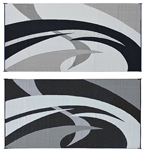Rv Outdoor Rugs