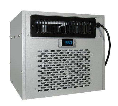 Evaporator System - 2