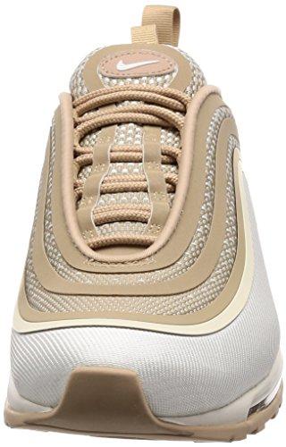 Nike Mens Air Max 97 Ul 17 Pattino Sabbia / Vela