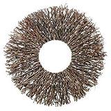 Cheap Medium Twig Wreath