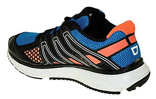Turnschuhe Sportschuhe Schuhe Herren 887 Sneaker Art Neu Neon Rqw81nZv
