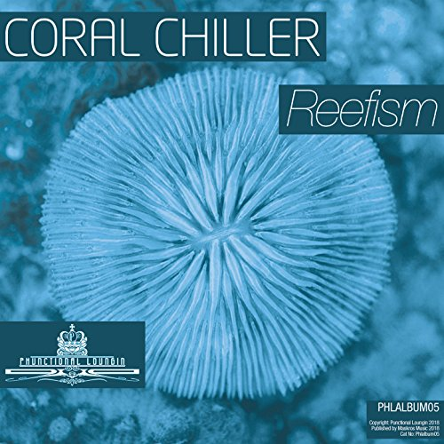 empowering projections by coral chiller on amazon music amazon com