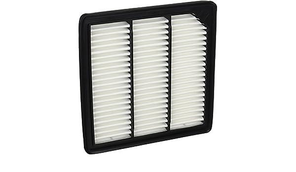 IPS PART j|ifa-3910/Air Filter