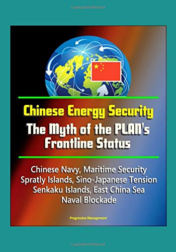 energy and security - 4