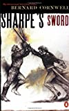 Sharpe's Sword: Richard Sharpe and the Salamanca Campaign, June and July 1812 (#14)