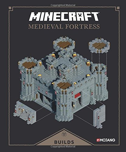 Minecraft-Exploded-Builds-Medieval-Fortress-An-Official-Minecraft-Book-from-Mojang