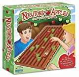 : Newton's Apples