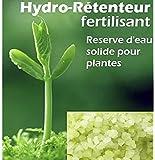 polyter hydro retenteur wasser und d nger revolution r 250g k che haushalt. Black Bedroom Furniture Sets. Home Design Ideas