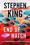 End of Watch: A Novel (The Bill Hodges Trilogy Book 3)