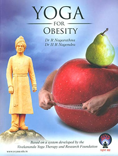 Download Yoga For Obesity PDF