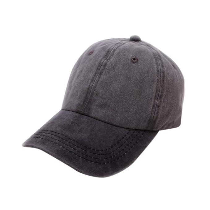 e2fc04aea2a Kelly Bro Fashion Unisex Embroidered Letters Sport Baseball Cap Vintage Snapback  Hat Hip Hop Hat Contrast