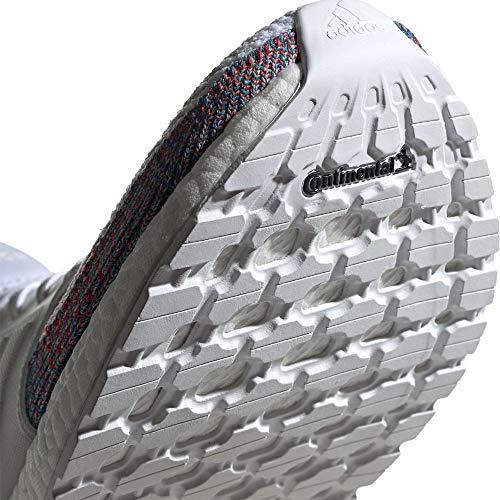 19 Ultra Boost Scarpe Ss19 corsa da Bianco Adidas xvSqqRXO