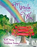 Miracle in the Land of Wu, Buffi Young, 1478196653