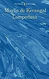 Lampedusa