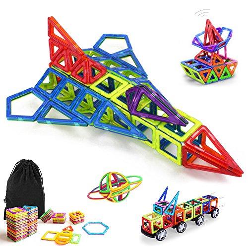 Best Basic & Life Skills Toys