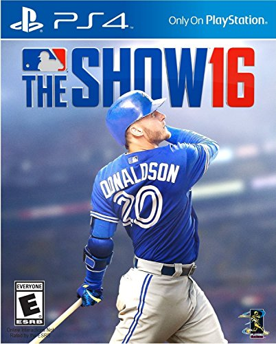 mlb-the-show-16-playstation-4