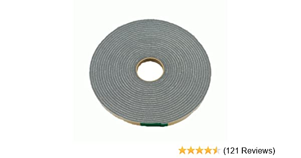 57a6b0dcb7e5f Amazon.com  Hat Tape Size Reducer Roll 25ft  Office Products
