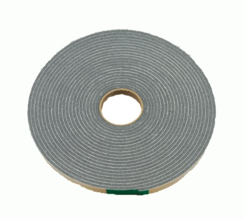 Hat Tape Size Reducer Roll 25ft