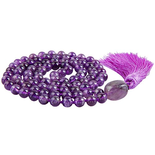 SUNYIK Precious Bracelet Necklace Buddhist