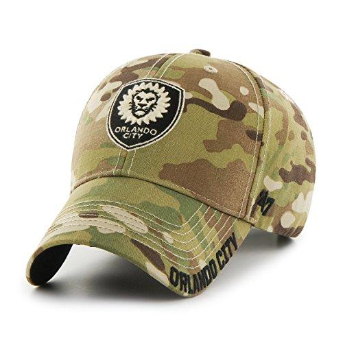 mls-orlando-city-soccer-club-myers-mvp-hat-one-size-multicam