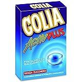 GOLIA ACTIV PLUS NEW ASTUCCIO