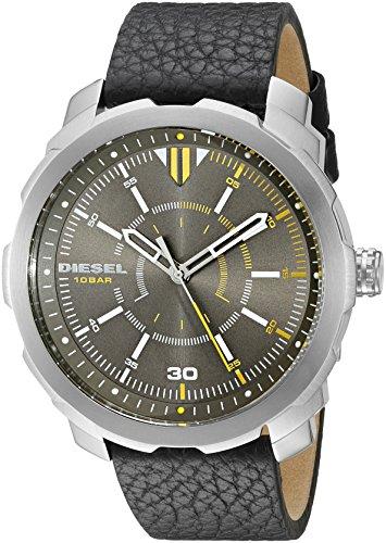 diesel-mens-dz1739-machinus-nsbb-stainless-steel-black-leather-watch
