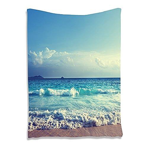 beach bedroom ideas amazon com