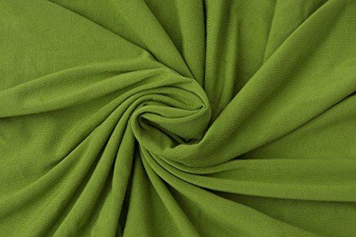 Petite Sport Asymtrique Manches Sans Dbardeur Robe Mode Simple Uni Tunique Femme Courte Vert Robe Aitos Ete Original ABOzx8qRw