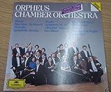 Orpheus Plays Prokofiev